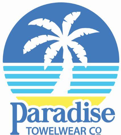 Paradisetowel